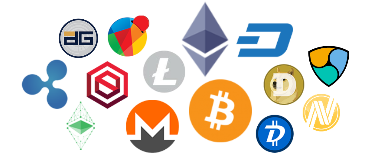 Crypto Street Consultants
